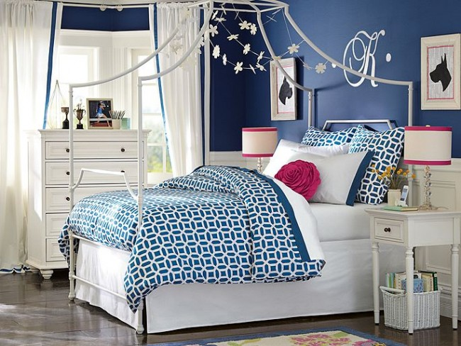 lindo-quarto-azul2-e1367584296641