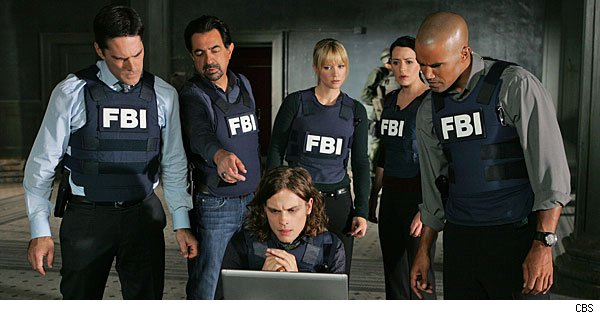 criminal-minds-600-1285123419