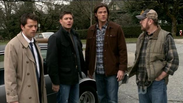 supernatural-6x19-sam-dean-bobby-castiel