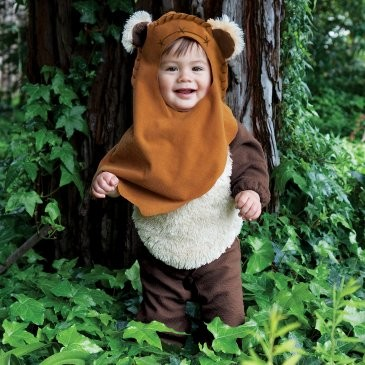 Ewok (Star Wars)