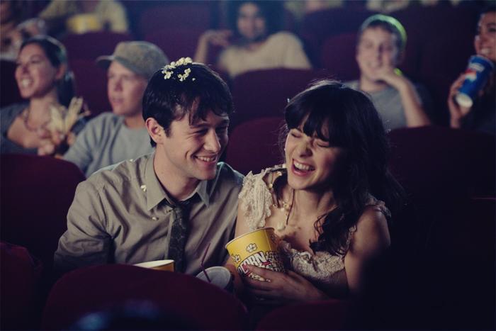 cinema-marco-2013