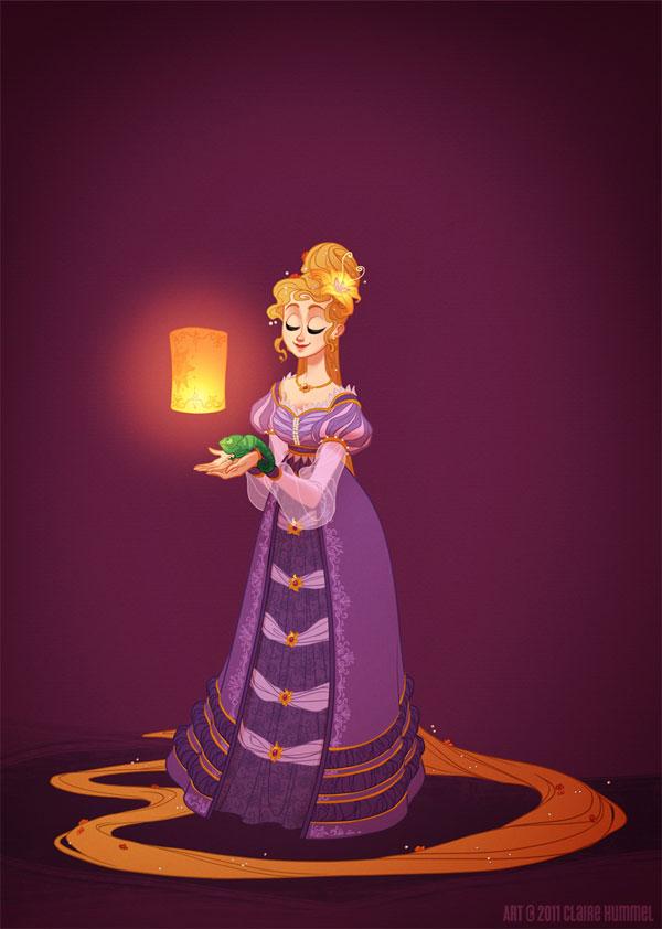 princesas-disney-historicas0041
