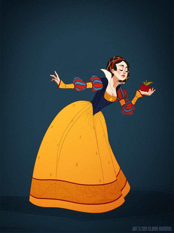princesas-historicas001