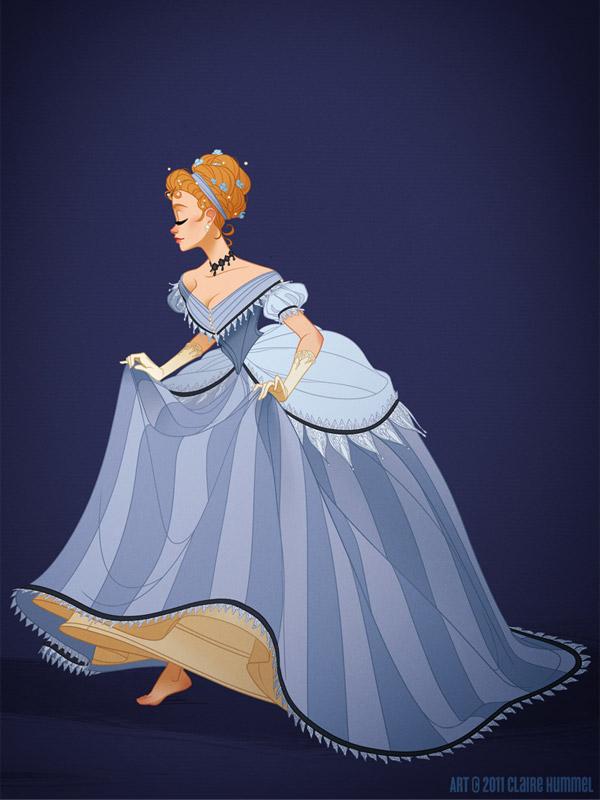 princesas-historicas002