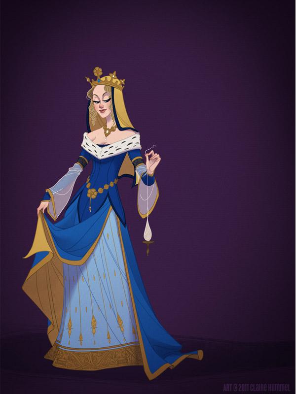princesas-historicas003