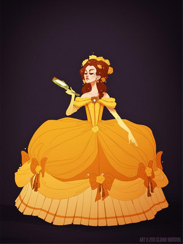 princesas-historicas004