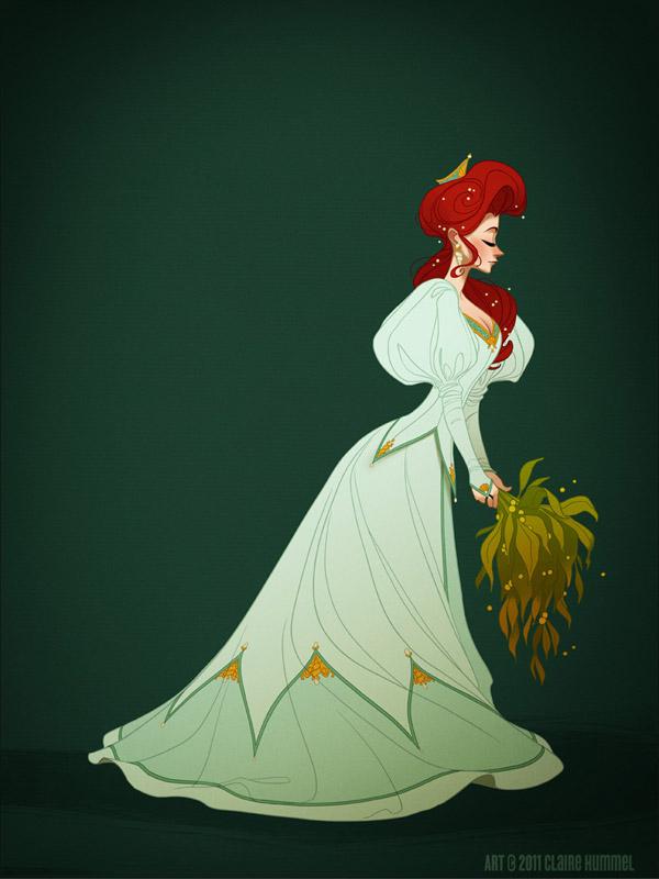 princesas-historicas005