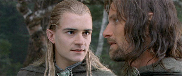 The-Fellowship-of-the-Ring-lord-of-the-rings-2303005-960-404
