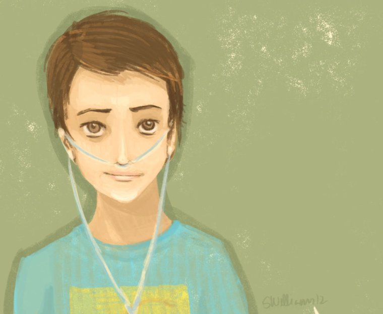 fault_in_our_stars___hazel_by_leabharlann-d4vmbn5