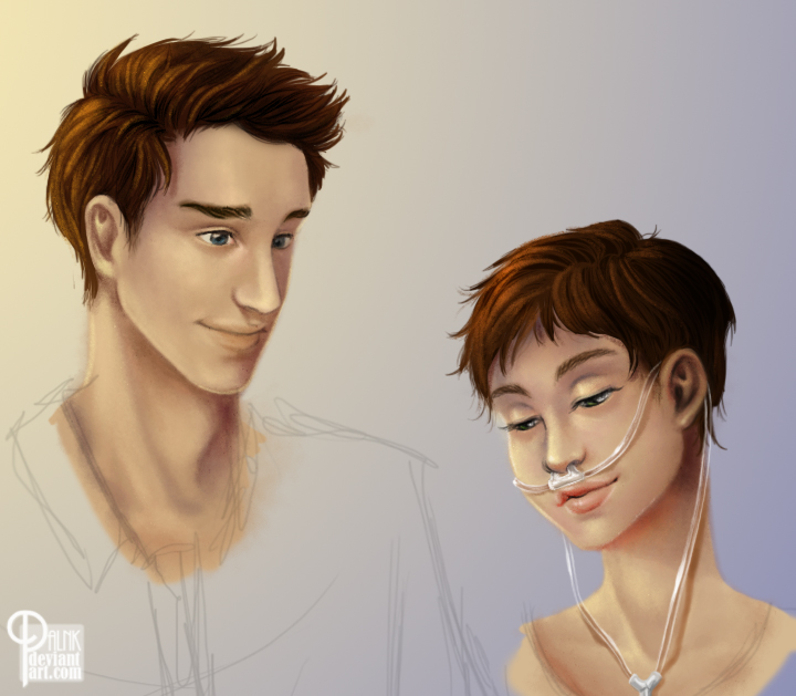 tfios_wip_by_palnk-d5p238a