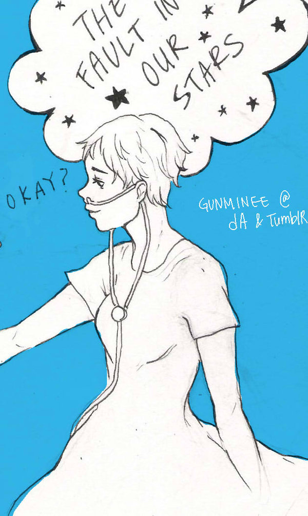 the_fault_in_our_stars_by_gunminee-d5pimtu