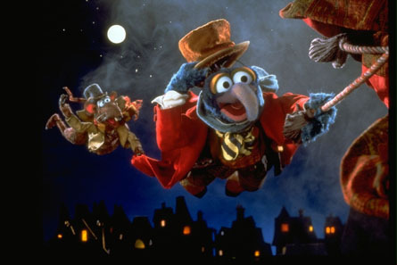 alice-no-blog-das-maravilhas_o-conto-de-natal-dos-muppets