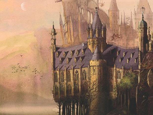 harry-potter-ilustracao-de-castelo-para-novo-livro-06122013