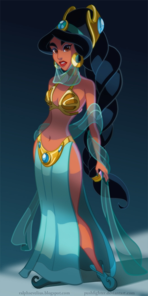 slave_princess_jasmine_by_pushfighter-d61w7y7