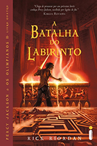 A-batalha-do-labirinto