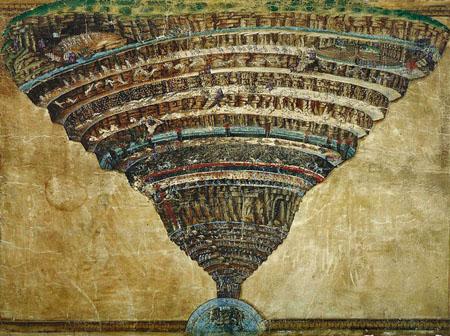 botticelli_la_mappa_dell_inferno-450
