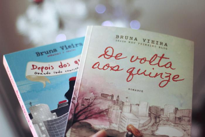 livros-brunavieira