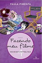 fazendo-meu-filme-4-fani-em-busca-do-final-felizgutenberg-088629800