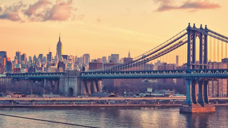 manhatten-manhattan-bridge-united-states-cities-photography-324891