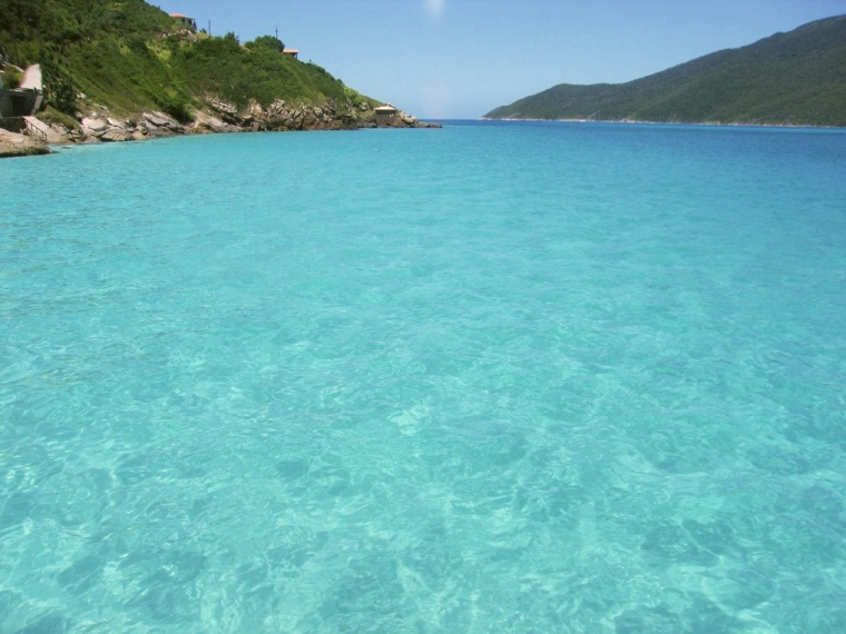 IMG 3: Praia do Farol - Arraial do Cabo