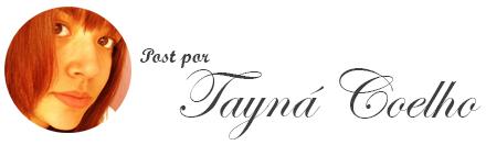 tayna
