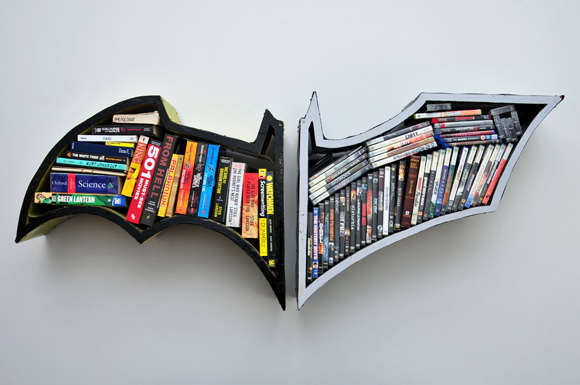 estante-livros-batman_2