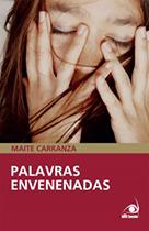 PALAVRAS_ENVENENADAS_1300561844P