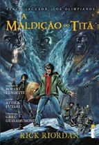 A_MALDICAO_DO_TITA_GRAPHIC_NOVEL_1393542919P