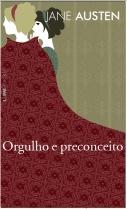 orgulho_preconceito_lpm