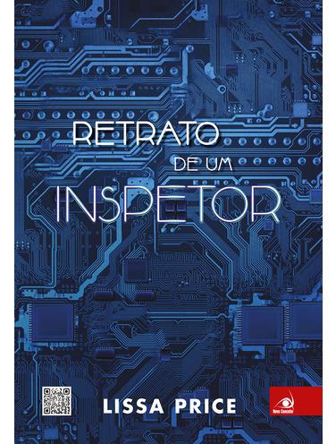 cover_e8509d83-0915-4881-8fca-4595124b7659