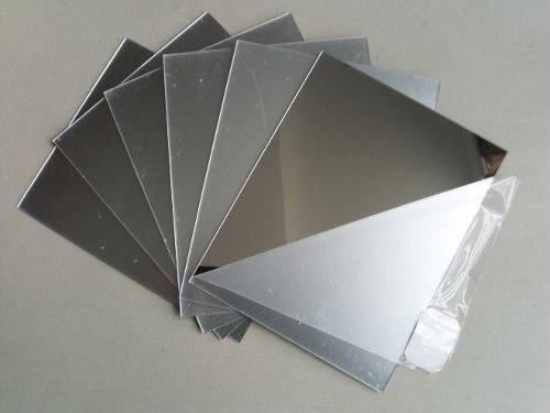 chapa-espelho-acrilico-100x50cm-2mm-5833-MLB5003139781_092013-O