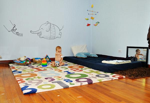 quarto-montessori-janeiro-2013-imagem_03
