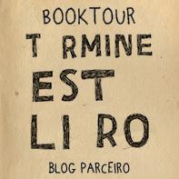 Selo Booktour