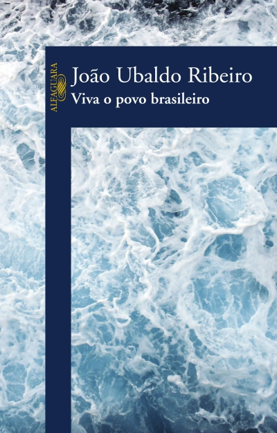 Capa Viva o povo Brasileiro.ai