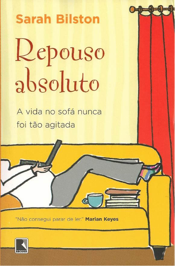repouso-absoluto-sarah-bliston