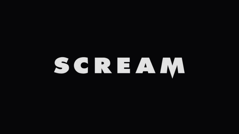 Scream_TV_logo