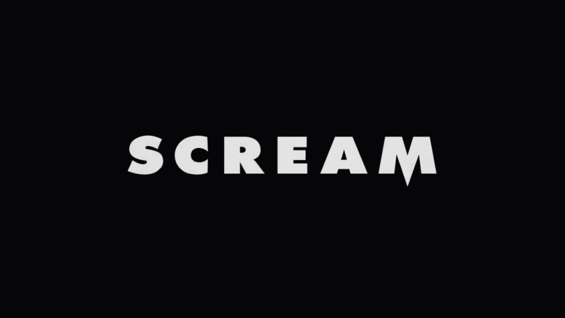 Scream_TV_logo