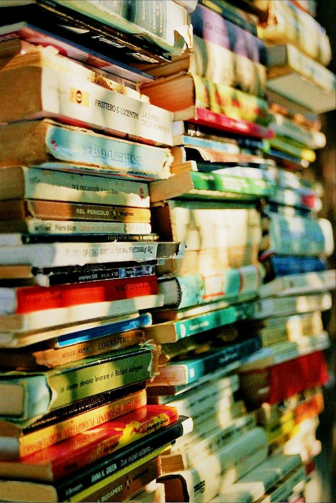 livros-longos1