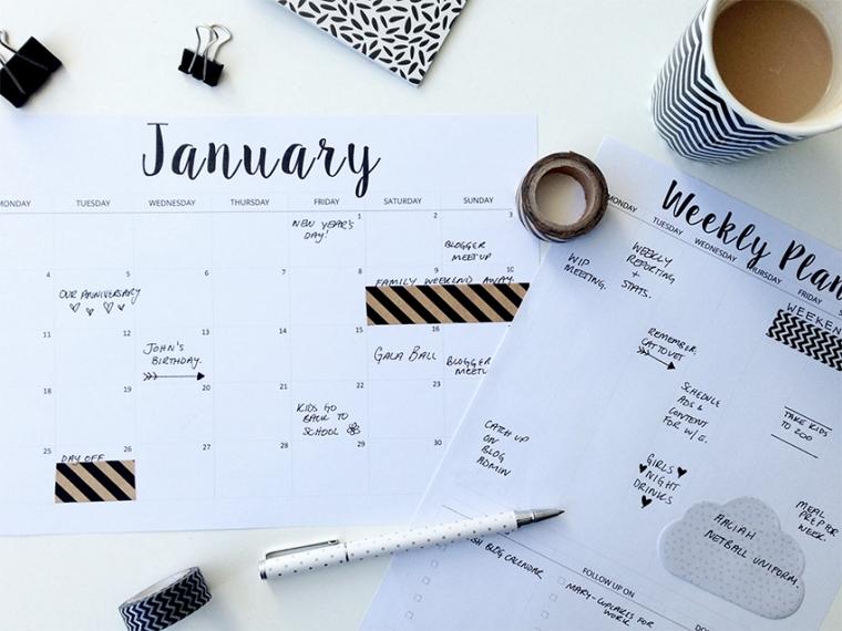 calendario-2016-2
