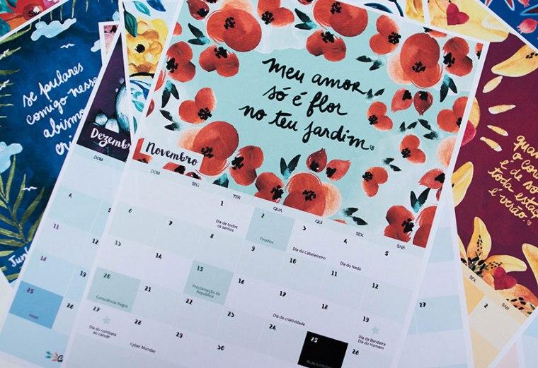 calendario-2016-para-imprimir-02