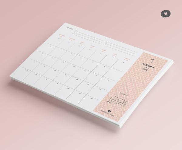 calendario-2016-para-imprimir-05-1