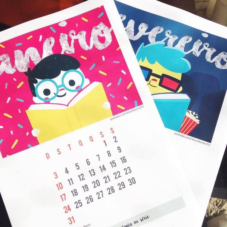 calendario-2016-para-imprimir-08