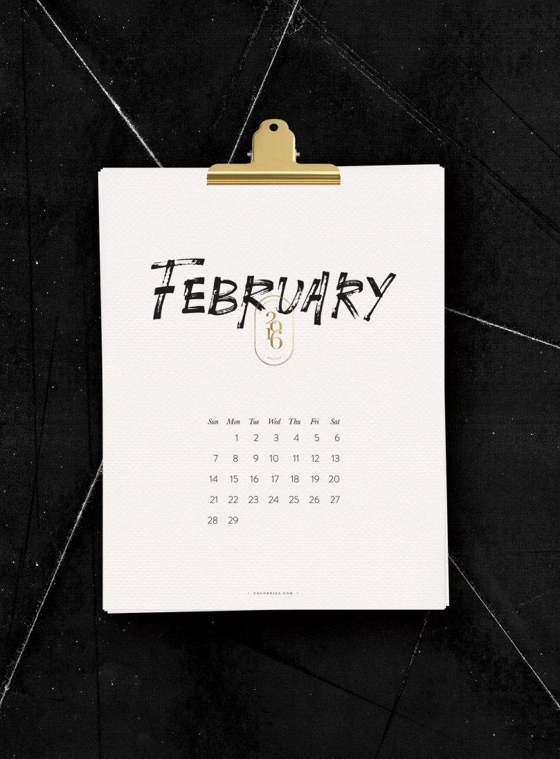 calendario-2016-para-imprimir-10