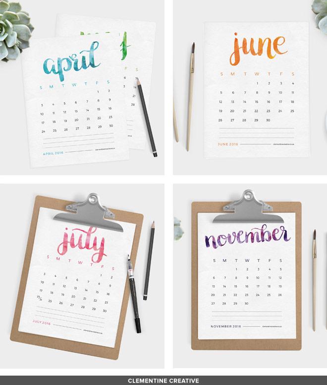 calendario-2016-para-imprimir-13