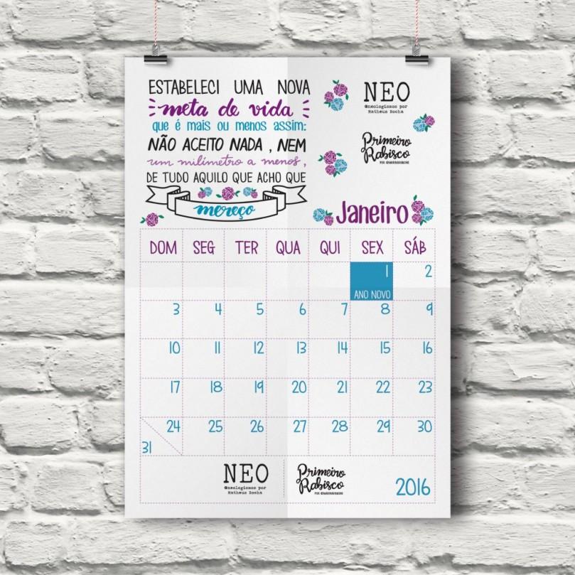calendario-2016-para-imprimir-14