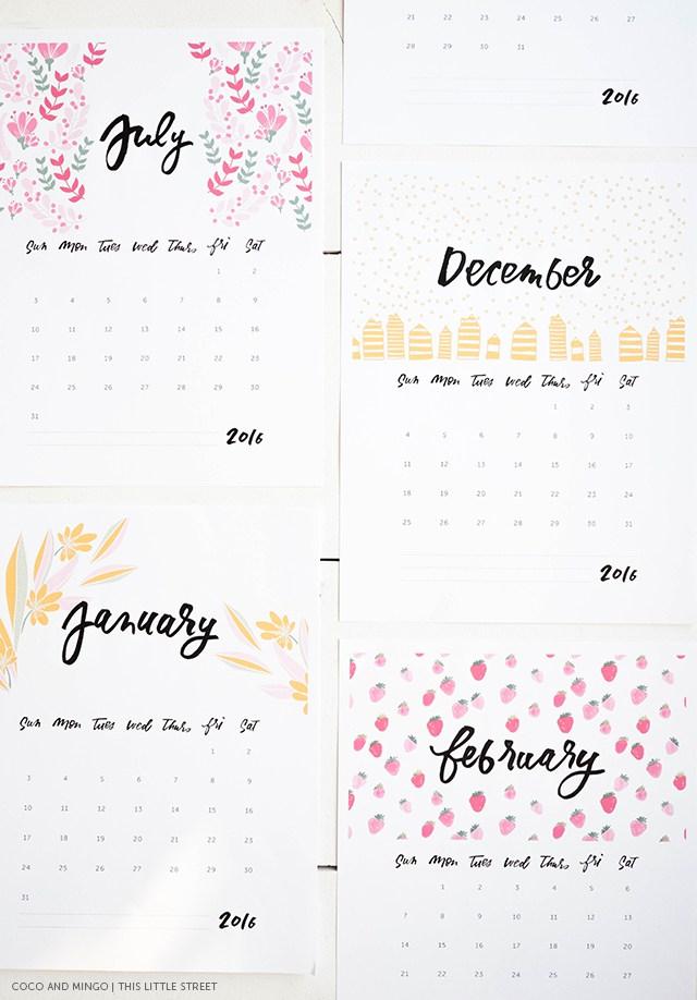 calendario-2016-para-imprimir-16