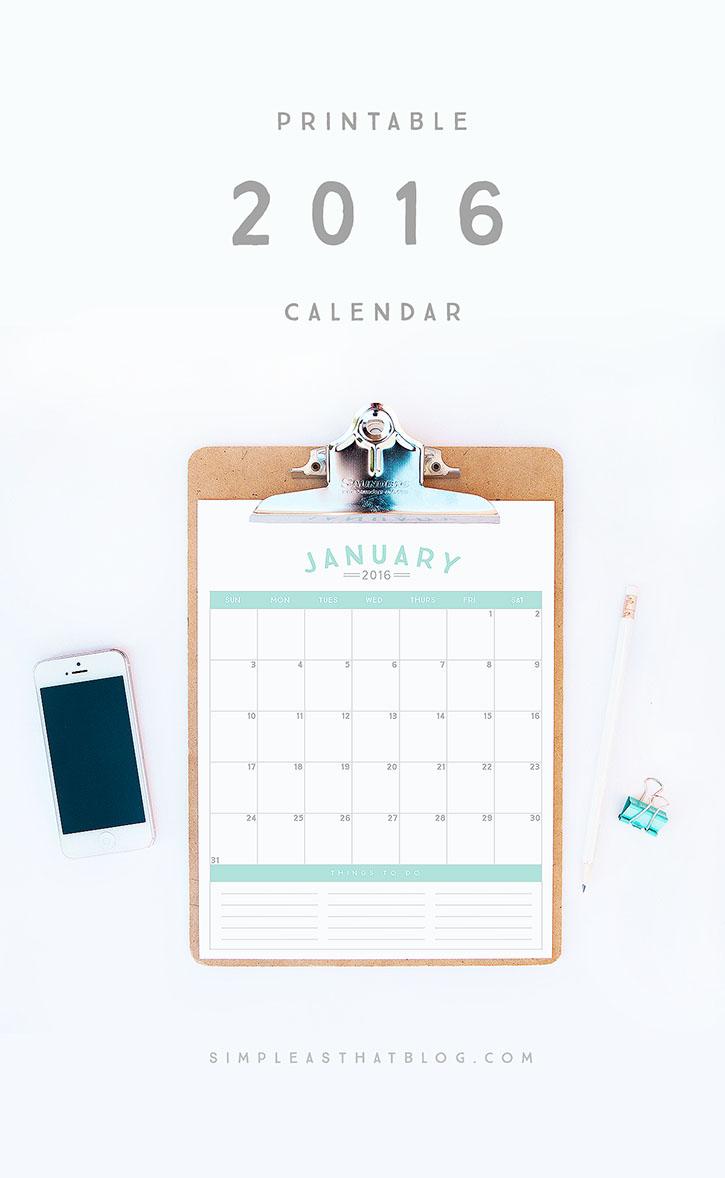 calendario-2016-para-imprimir-24