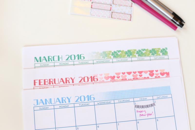 calendario-2016-para-imprimir-26