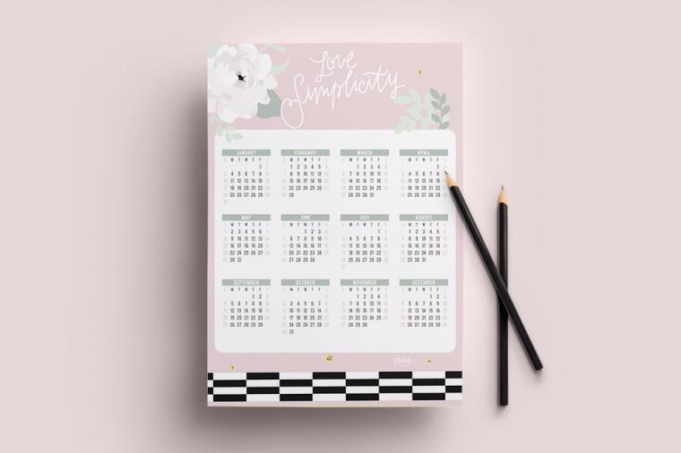 calendario-2016-para-imprimir-27