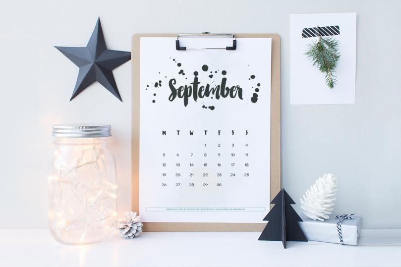 calendario-2016-para-imprimir-28